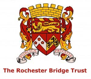 RBT crest