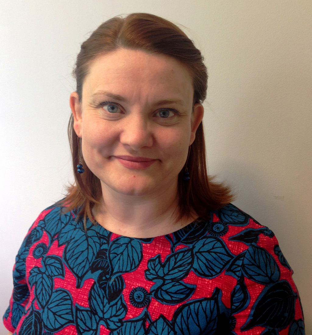New Appointment To Bring Forward Engineering Education